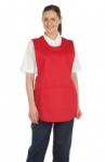 Tabard (Sizes S - 2XL)